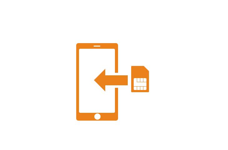 SIMフリーiPhone販売
